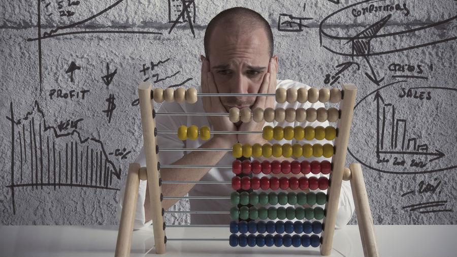 Трудности в деятельности предпринимателей