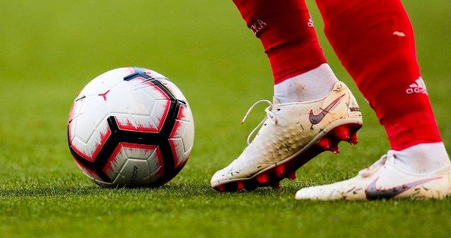 Прогнозы на футбол: Что предлагает Scores24